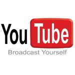 YouTube non ama le censure