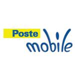 PosteMobile attiva le prime SIM card