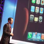 Si avvicina il 3G per iPhone