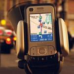 Il mapping di Nokia sarà anche «social»