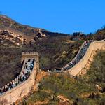 La Cina scommette sul suo 3G