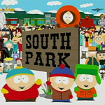 Nel 2008 South Park diventa gratuito su Internet