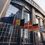 La UE consente a Vodafone l'acquisto di Tele2 Italia