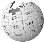Wikipedia vuole pagare gli illustratori