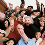 Le community informali nelle organizzazioni