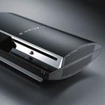 L'arma dei cracker si chiama Playstation 3