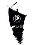 PiratPartiet: la rivista dei pirati italiani