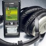 Nokia: la musica sarà gratuita sui nostri cellulari