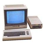 Un quarto di secolo per il C64