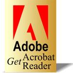 PDF presto con pubblicità integrata