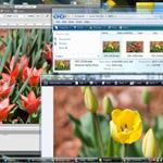 Microsoft vuole mandare in pensione il JPEG