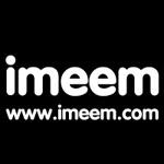 Imeem si accorda anche con Universal