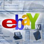 eBay.fr citata in giudizio in Francia