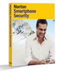 Norton protegge anche i cellulari