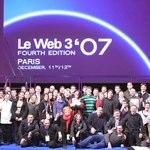 Le Web 3, la Rete si analizza