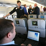 JetBlue, la prima low-cost aerea che punta sul mailing