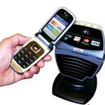 Nokia investe nei sistemi per pagamenti «contactless»