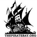The Pirate Bay finisce in Tribunale