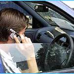Autostrade diventa operatore mobile virtuale
