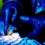 McAfee: lo spionaggio informatico dilaga