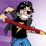 Apogeonline Bit Comics # 15.1