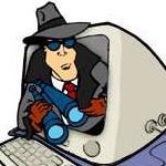 Spyware: la Federal Trade Commission è inerme