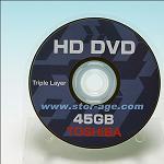 Nuova funzione avanzata per HD-DVD