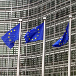 La UE punta al mercato unico dei contenuti digitali