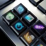 Apple brevetta la sua tastiera OLED