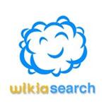 Wikia Search al primo vagito