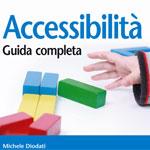 Accessibilità Guida completa, è disponibile la versione elettronica