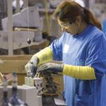 HP promette pc a basso consumo