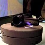 Sony TransferJet: un altro standard wireless