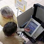 E-voting tedesco sotto accusa