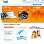 Editori di se stessi: il fenomeno Lulu