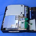 Fabbricare la Playstation 3 costa meno