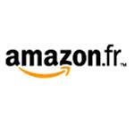 La Giustizia francese sanziona gli sconti di Amazon
