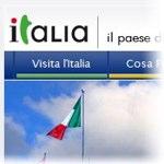 Italia.it chiude