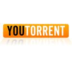 YouTorrent, il meta-motore del P2P