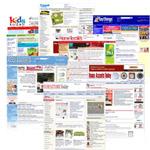 Web sempre più ricco grazie alla pubblicità
