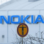 La Germania non gradisce l'abbandono di Nokia