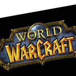 World of Warcraft: 10 milioni di avatar
