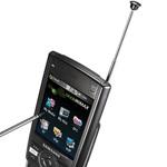 È il momento del WiMax Mobile