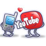 YouTube sempre più fruibile da cellulare