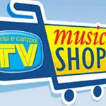 Musica online anche per Sorrisi e Canzoni TV