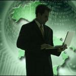 Il pericolo malware spaventa ancora