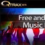 Qtrax: una rivoluzione musicale truffaldina