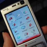 Il Filtro Famiglia di Vodafone crea problemi