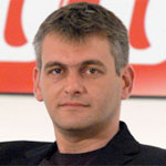 La Tata di Dada, il web 2.0 dietro al firewall