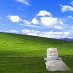 La opa di Microsoft
